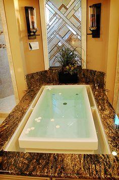 8 Spa Ideas Spa Hot Tub Jacuzzi