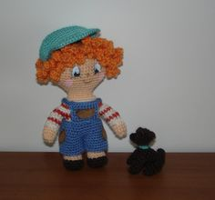 *Free Amigurumi patterns* on Pinterest Amigurumi, Free ...