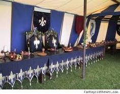 medieval wedding - Google Search
