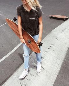 """Just go to a thrift store. """"Oh it s authentic if you get it there"""" """"it s  meaningful"""". That s just called materialism hun. Amelia Kwas · skate 9fccd7c2cf3"""