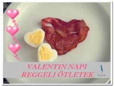 Ha már a reggelit ágyba viszed kedvesednek Valentin napon, az egész napnak egy extra romantikát ad! #valentin #valentinnap Valentino, Vegetables, Food, Vegetable Recipes, Eten, Veggie Food, Meals, Veggies, Diet