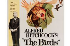 Creep or Craftsman? Alfred Hitchcock Was Both