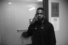 On Kendrick Lamar and Black Humanity   The Pitch   Pitchfork   a really beautiful, accurate + poignant piece on the undeniable force + vitality of Kendrick Lamar in today's society + beyond.