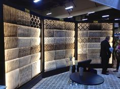 "Welcome to Glendora Interiors' ""Design Corner"": Coming Soon...New 2015 Kane Area Rug Carpeting at ..."