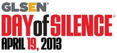 Pro life day of silence. Can you lose your voice a day for those who will never have one? Register today!