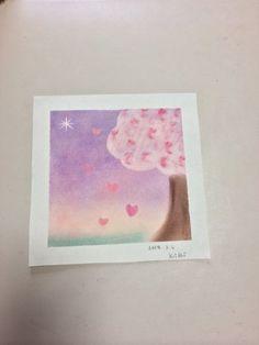 Japanese, Pastel Art, Drawings, Painting, Art, Draw, Beautiful Art