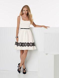 jordan-921-bridesmaid-dress-square-neckline-pleated-skirt-lace-hemline