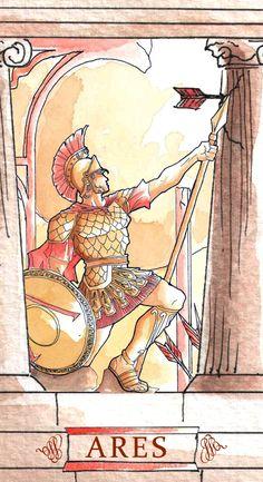 210 Ideas De Mitologia Griega En 2021 Mitologia Griega Mitología Criaturas Mitológicas