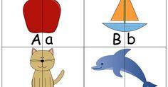 free_alphabet 2 pc puzzle.pdf