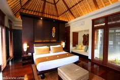 Villa Mahapala in Sanur Bali » Bali Hotel Villa Blog Culture Travel Guide Indonesia – BALIwww.COM