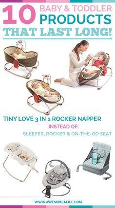 7c1cba274 13 Best baby rocker images