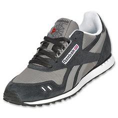 ecce0538502 Reebok Dash Runner Men s Casual Shoe Men Wear