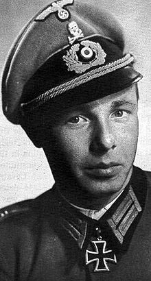 GerhardBoldt.jpg During the last months of World War II, Boldt was seconded to Reinhard Gehlen's military intelligence staff. He was stationed in German dictator Adolf Hitler's Führerbunker. This was located below the Reich Chancellery in central Berlin. Boldt reported to General Hans Krebs and was summoned to a daily briefing session with Hitler, his generals, and closest associates - in particular Martin Bormann, Hermann Göring, and Joseph Goebbels. Boldt had a unique opportunity to…