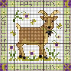 Dinha Ponto Cruz: horoscopo ponto cruz