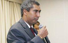 Secretário de Justiça e Direitos Humanos é acusado de assédios sexual e moral