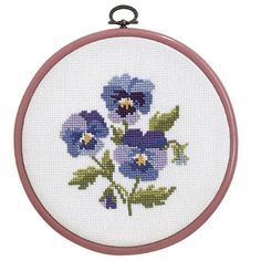 My Summer Love finished cross stitch piece was included in this Etsy Treasury by Ekaterina. The Treasury is a beautiful collection of finished cross stitch pieces.