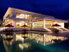 Toàn Quốc Thiết kế và thi công resort