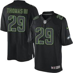 1748438bf Page 431 Nike NFL Jerseys at cheaper price in the hot summer