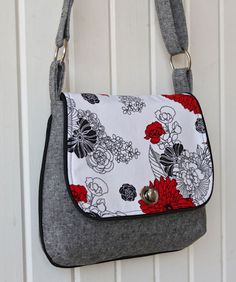 8b704c6157 embroidery purse designs and patterns - AOL Image Search Results