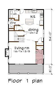 amerikanische h user und villen amerikanische h user kanadische holzh user amerikanisch bauen. Black Bedroom Furniture Sets. Home Design Ideas