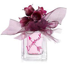 Vera Wang Lovestruck Women's 3.4-ounce Eau de Parfum Spray