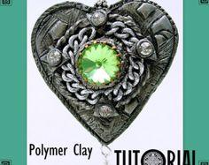 Items I Love by Irina on Etsy