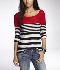 Womens Sweaters: Shop Sweaters For Women | Express