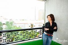 Three Green Leaves Photography Blog » Tampa Bay Wedding and Portrait Photographer | Headshots