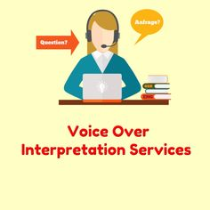 Over the Phone Interpretation- Communicating in Right way  #voiceover #voiceovertalent #interpretation #translation #overthephonetranslation