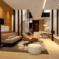 nanjing service apartment unit d