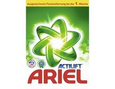 #Waschmittel #Ariel #4015600888046   Ariel 4015600888046 Waschmittel      Hier klicken, um weiterzulesen.  Ihr Onlineshop in #Zürich #Bern #Basel #Genf #St.Gallen