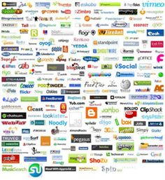 40,100 Backlinks & SEO Software   1100 Backlink EDU GOV visit.tradebit.co... 1000 #EDU & .#GOV #Links (ready for you to comment on to get the highest pr backlinks availble for your site) #40,000 #Auto #Backlinks #Software (software is freeware however I have customised the url list for high pr backlinks). You will not find this version anywhere. Submit your site to a Huge amount (Hundreds of Thousands) of #FFA sites