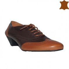 Tu calzado perfecto está en Primar Shoes  23,19€   https://primarshoes.com/zapatos-tacon-mujer/4927-mocasin-tacon-cordon-hrd.html  #FelizViernes  #PrimarShoes