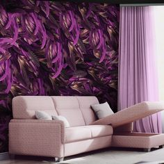 #purple #feather #carnival #Divas Diva Design, Diy Canvas Art, Divas, Feather, Purple, Profile, Posts, Pictures, Decor