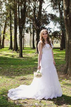 La Novia... Wedding Dresses, Fashion, Event Organization, Boyfriends, Wedding, Moda, Bridal Dresses, Alon Livne Wedding Dresses, Fashion Styles