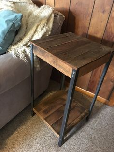Hey, I found this really awesome Etsy listing at https://www.etsy.com/listing/275327872/night-standend-table