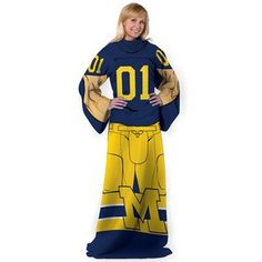 1000+ images about Michigan stuff.... Go blue! on Pinterest ...