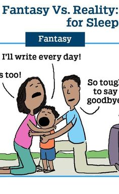Some summer goodbyes are harder than others. Write Every Day, Nick Jr, Babysitting, Birthday Gifts, My Life, Preschool, Parenting, Writing, Sayings