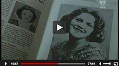 Image result for charlie thorson snow white