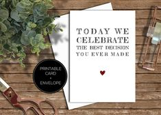 Anniversary cards printable anniversary cards at american greetings