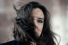 adriana calcanhoto cabelo comprido - Pesquisa Google