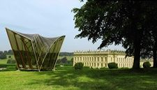 Welcome to Cass Sculpture Foundation