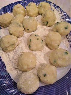 Greek Recipes, Cooking Tips, Potatoes, Vegetables, Food, Potato, Essen, Greek Food Recipes, Vegetable Recipes