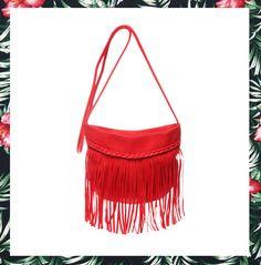 Envie d'un joli petit sac d'été ? A découvrir sur lamodeuse.com #bags #sacs #summer #été #sales #2016 #trends #blog #mode #summerbag