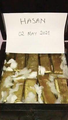 ##@##+27719247950upper class Best seller of Rough diamonds gold nuggets gold bars sale 98.07% +256789125443 in monaco Indonesia Malaysia China dubai Kuwait Arizona, Arkansas, Colorado, Connecticut, Florida, Georgia