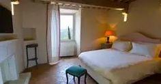 Castello Di Velona in Montalcino, Tuscany, Italy - Hotel Deals | Luxury Link