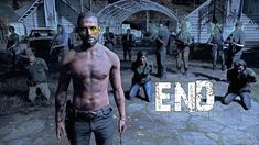Welcome To Far Cry 5 Walkthrough Gameplay Episode 18 Ending - Campaign Mode, There will be Full Story Walkthrough Gameplay, All Cut Scenes, And Characters wi. Far Cry 5, Montana, Joseph, Crying, Gate, Believe, Boss, People, Fictional Characters