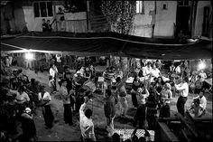 turkish gypsy wedding   Flickr: Intercambio de fotos