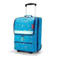 3PC Set Organizador Maleta Bolsa empaquetador organizar ropa y las necesidades de viaje