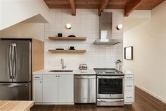 If you now live in the condominium and want to remake your kitchen, you got the right place. We provide you with some of the best models and designs of the condo kitchen remodel. Small Condo Kitchen, Condo Kitchen Remodel, Kitchen Remodel Pictures, Kitchen Remodel Before And After, New Condo, Space Saving, Kitchen Cabinets, Condos, Condominium